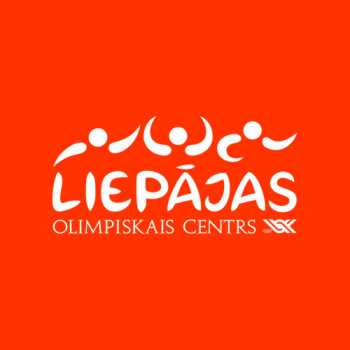 Liepājas Olimpiskais centrs