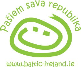 www.baltic-ireland.ie/