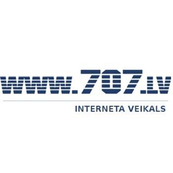 WWW.707.LV