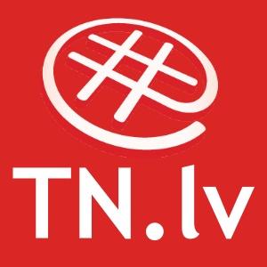 Tūrisma ziņu portāls Travelnews.lv