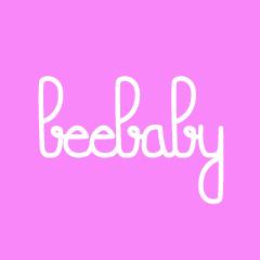 BeeBaby.lv