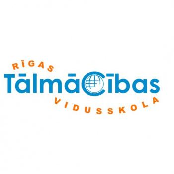 Rīgas Tālmācības vidusskola