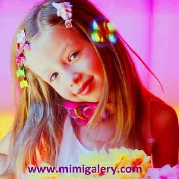 www.mimigalery.com