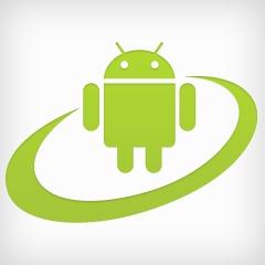 Draugiem.lv Android