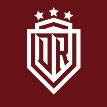Dinamo Rīga