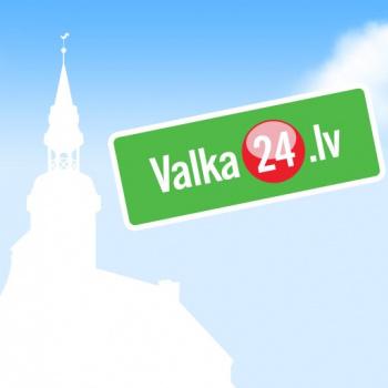 Valka24.lv