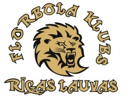 Florbola klubs