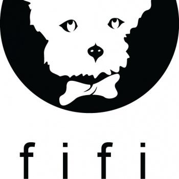 Mans Fifi