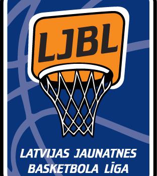 VEF Latvijas Jaunatnes basketbola līga