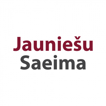 Jauniešu Saeima