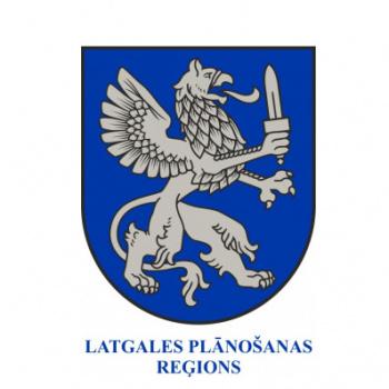 Latgales plānošanas reģions