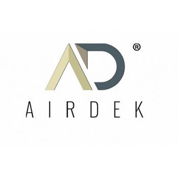 AIRDEK