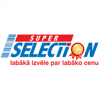 SUPER SELECTION