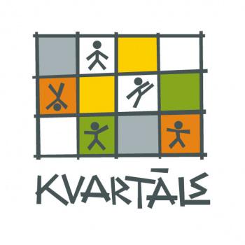 """JIC """"KVARTĀLS"""""""