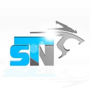 STN.lv - Datorspēļu Projekts