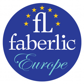 Faberlic Europa