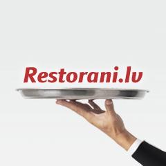 Restorani.lv
