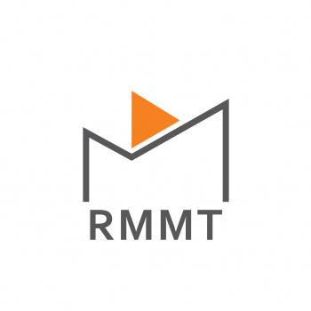 Rīgas Mākslas un mediju tehnikums