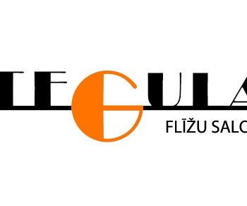 Flīžu salons TEGULA