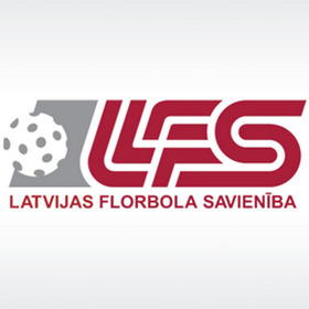Latvijas Florbola savienība