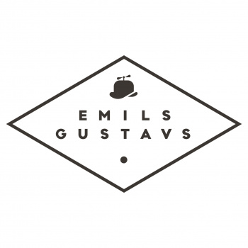Emils Gustavs Chocolate