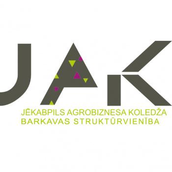 Jēkabpils Agrobiznesa koledža - struktūrvienība Barkava