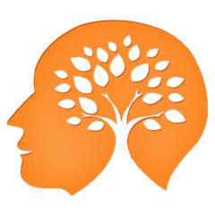 In Brain