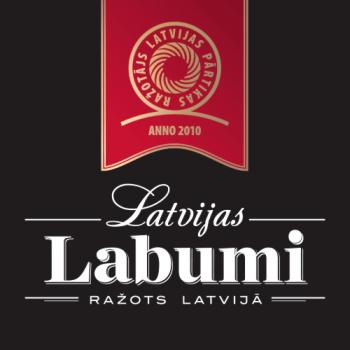 Latvijas Labumi