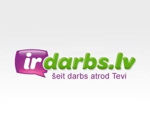 Irdarbs.lv