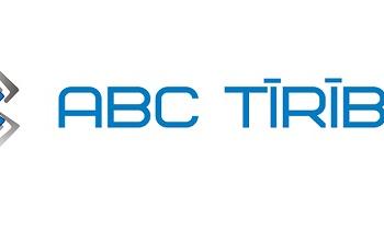 ABC TĪRĪBA - uzkopšanas serviss