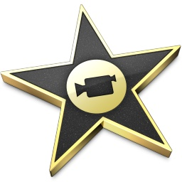 MoviesLV.com - Filmas online