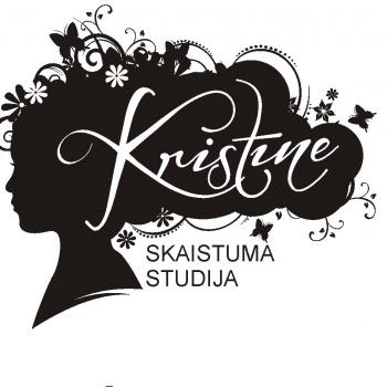 """,,Kristīne""""skaistuma studija"""