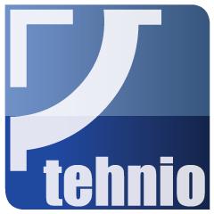 Tehnio
