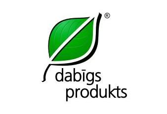 Dabīgs produkts