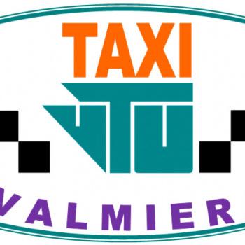VTU TAXI Valmiera