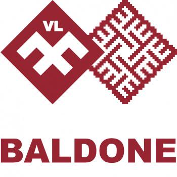 Nacionālā apvienība Baldonē