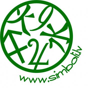 Simboli.lv