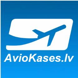 AvioKases.lv