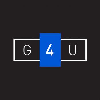 Games4you.lv spēļu tirgotava