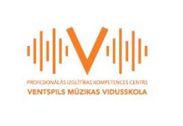 Ventspils Mūzikas vidusskola
