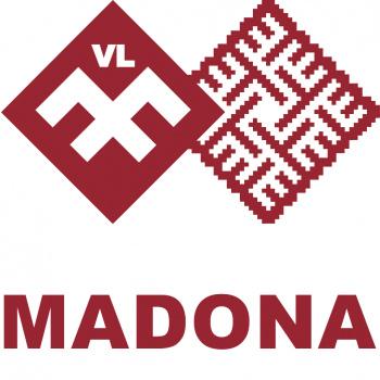 Nacionālā Apvienība Madonas novadā