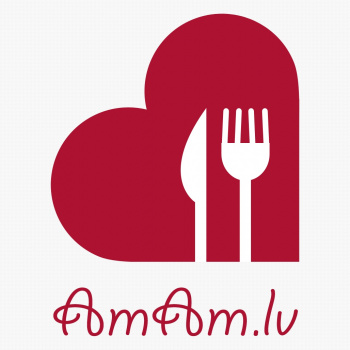 AmAm.lv