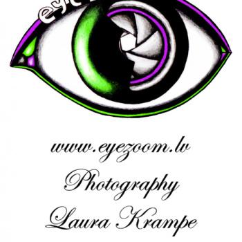 eyezoom.lv FOTO