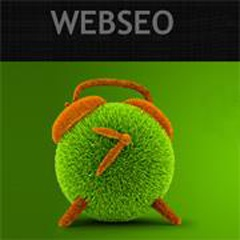 WebSEO.lv