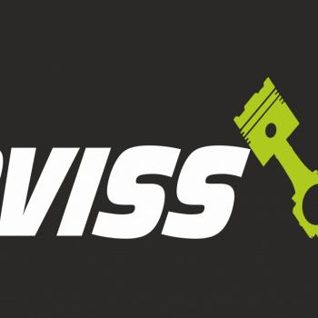 ServissV12