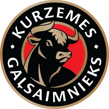 Kurzemes Gaļsaimnieks