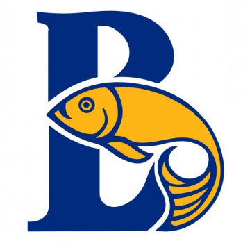 Baltijas zivis - 97 SIA