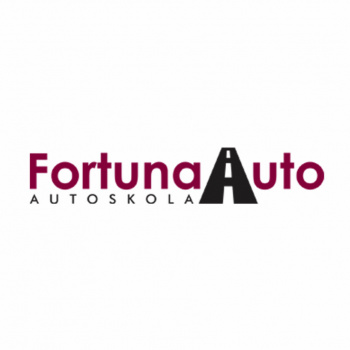 FortunaAuto