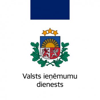 Valsts ieņēmumu dienests