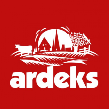 Ardeks